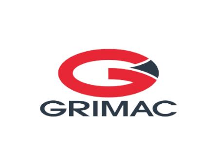 Grimac_logo