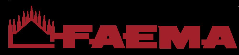 Faema_Logo