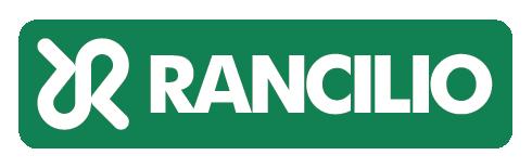 logo_rancilio
