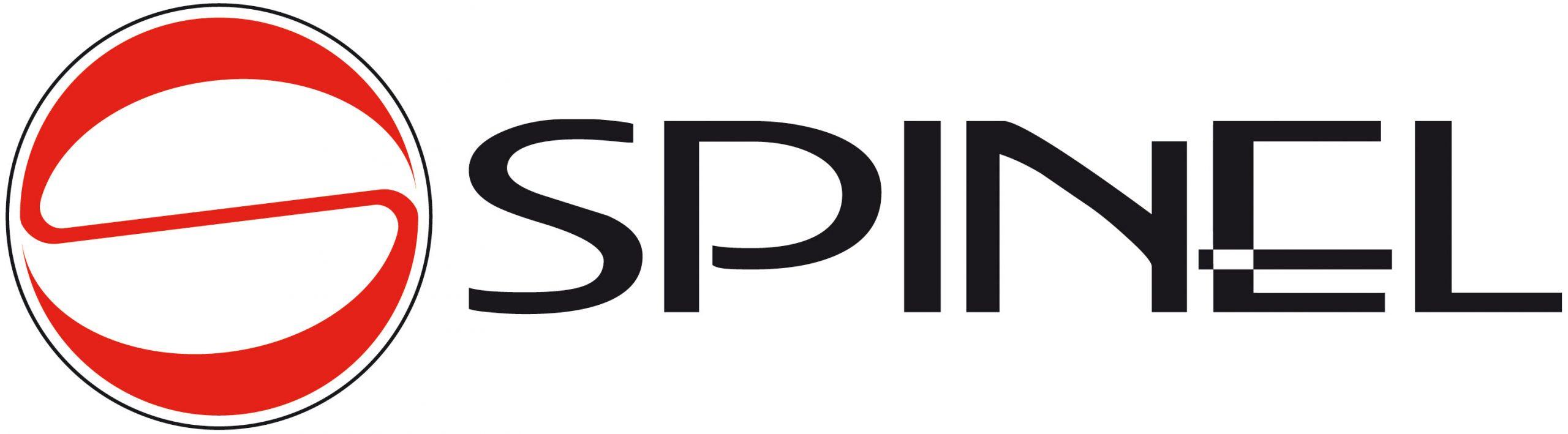 Spinel_Logo