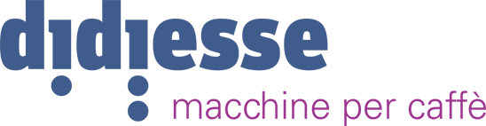 didiesse_logo