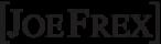 joefrex_logo