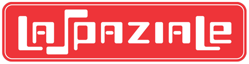 la_spaziale_logo