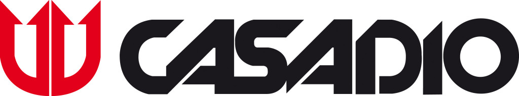 Casadio_logo