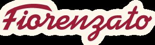 fiorenzato_logo