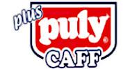 logo_pulycaff
